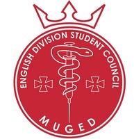 MUGED_logo.jpg